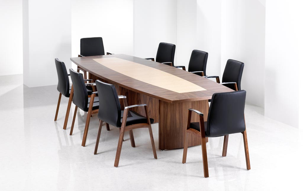 boardroom tables dragonfly office interiors uk office furniture