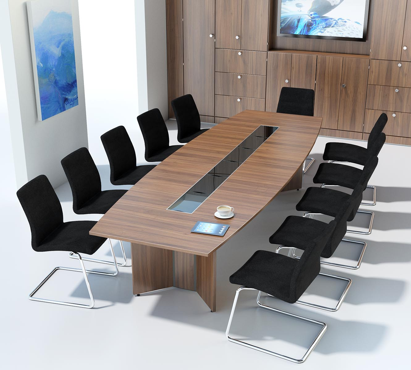 office interiors uk office furniture office interior specialist