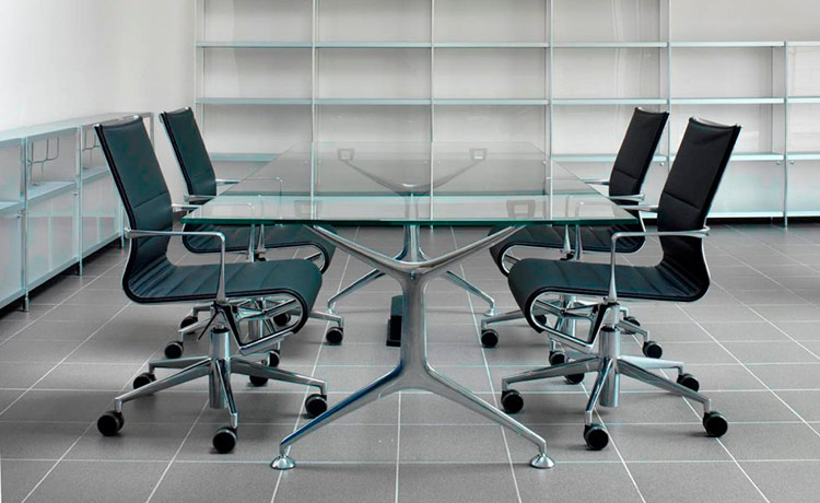 Boardroom Tables Dragonfly Office Interiors UK Office Furniture - T shaped conference table