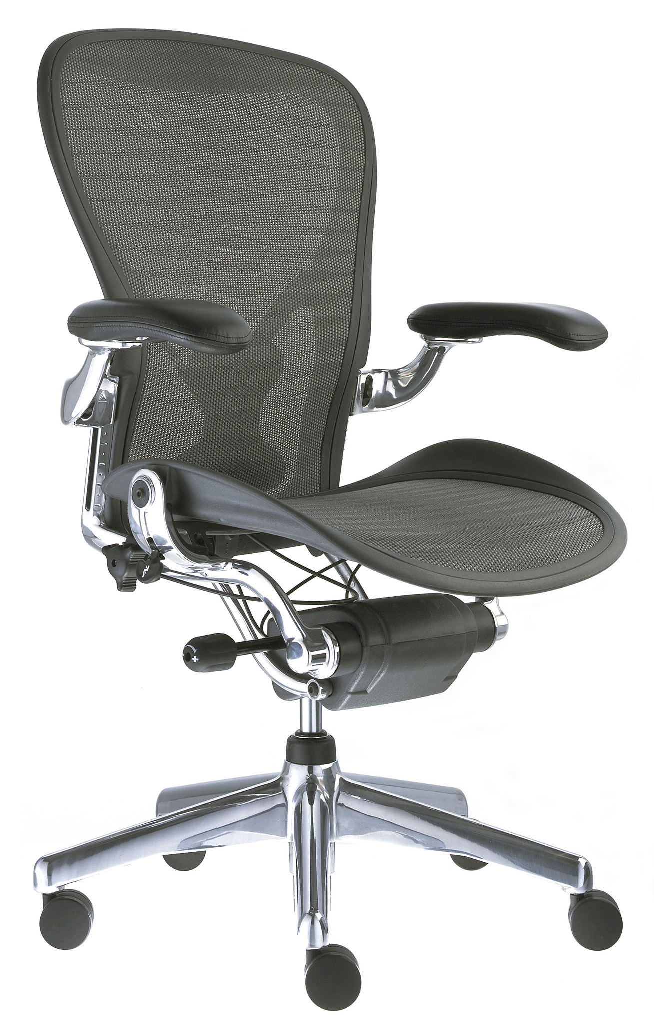 Ergonomic Chairs Dragonfly Office Interiors UK Office Furniture Off