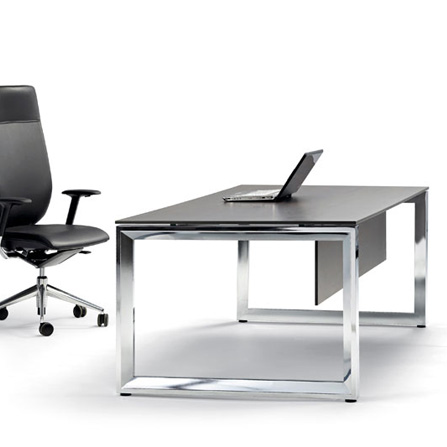 Executive Desks Dragonfly Office Interiors Uk Office Furniture Office Interior Specialist