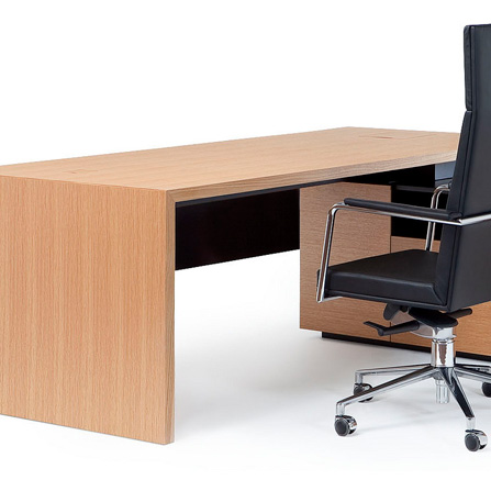 Executive Office Furniture Uk Trend