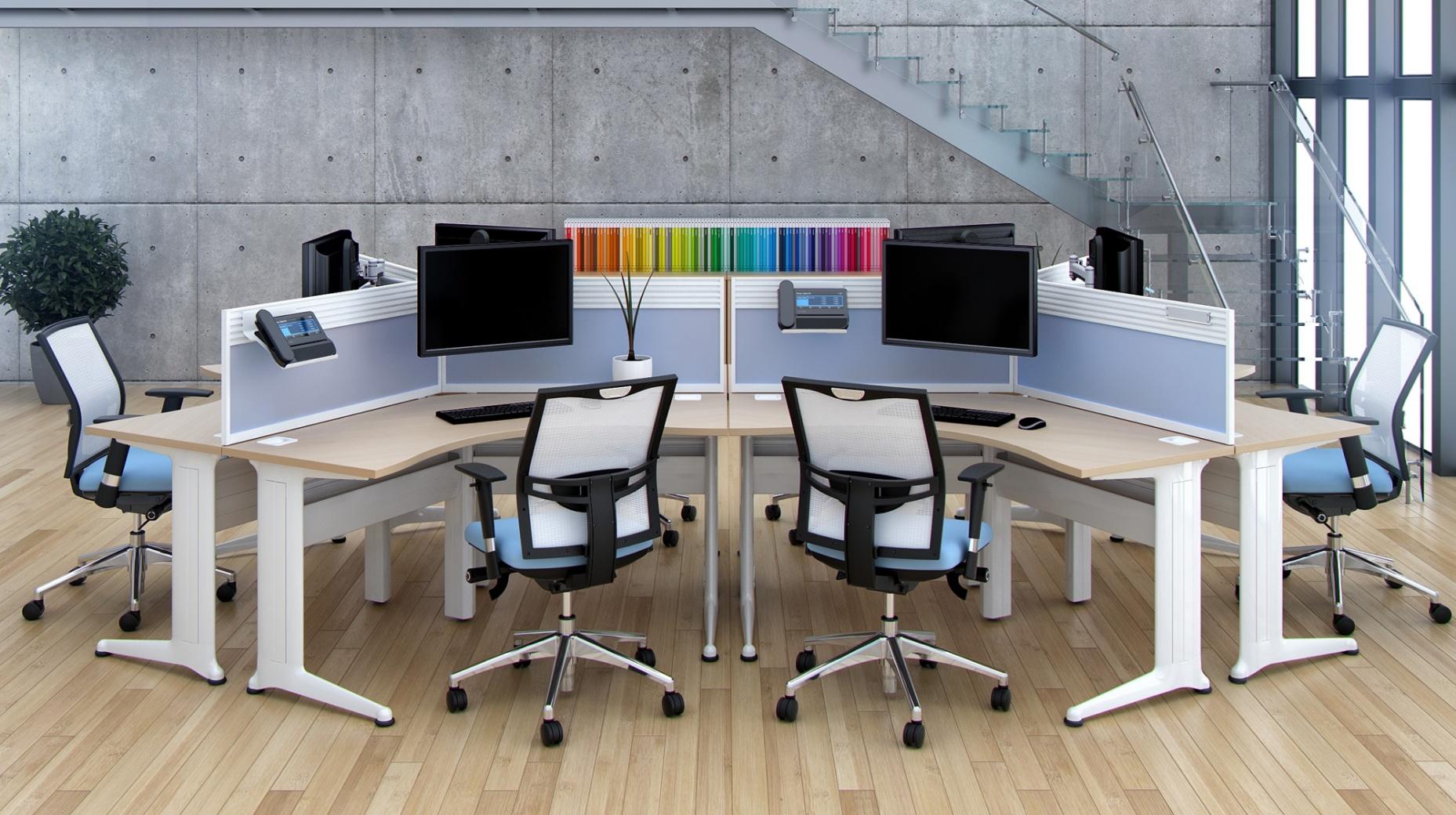 office desks dragonfly office interiors uk office