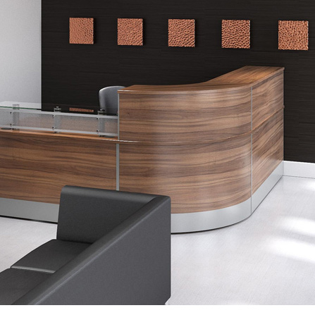 Everything Office Furniture Brochure Request