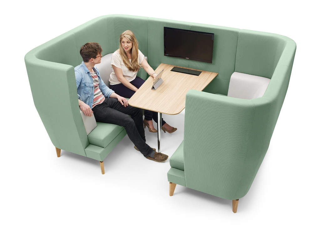 taqa corporate office interior. everything office furniture brochure request taqa corporate interior i