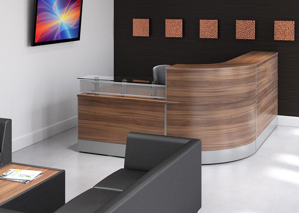 office reception counter. contemporary designsbrochure request. reception counters office reception counter