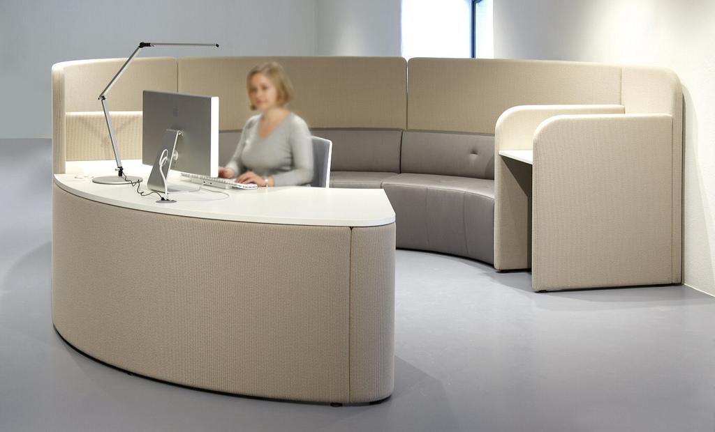 Reception Desks Dragonfly Office Interiors Uk Office Furniture